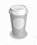 coffeetogo_becher_screenshot_adobedimensions.png