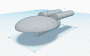 tinkercad_ussvoyager.png