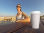 coffee_shot_vero_sadiyaat_beach.png