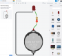 tinkercad_circuits_screenshot.png