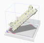 ultimakers3_00760001a_um3stl_01.png